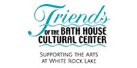 sponsor-2016-friends-bath-house